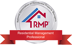 Residential Management Professional
