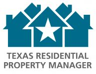 Texas Residential Property Manager
