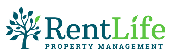 RentLife Property Management