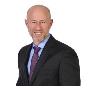 Mark A. Kallus