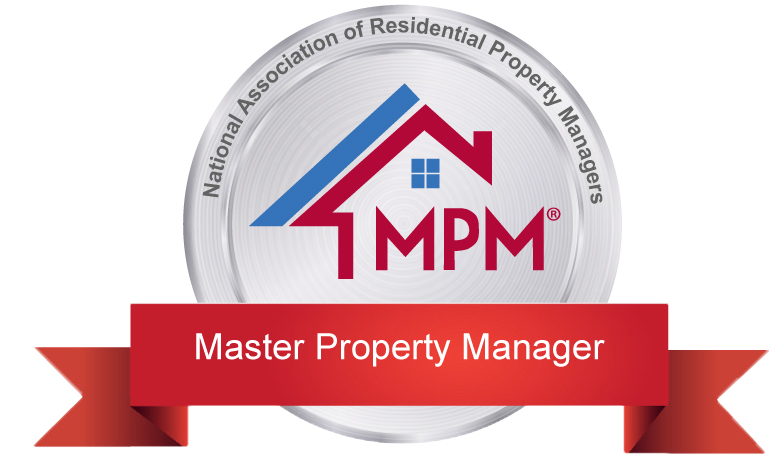 MPM Designation