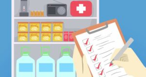 Essentials to Keep in Your Emergency Kit