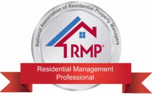 Residental Management Professsional