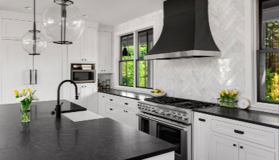 5 Countertops That Are Worth the Upgrade