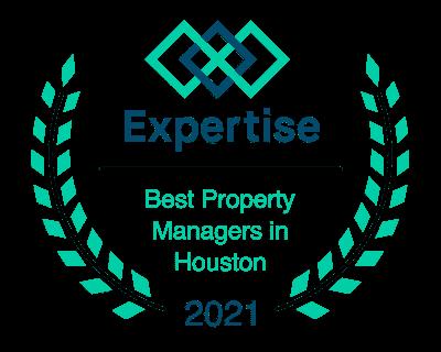 Expertise Best Property Management Houston