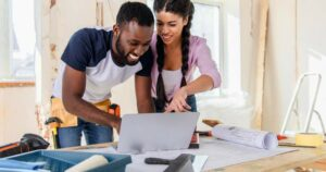 5 Ways to Build More Equity in Your Rental Property