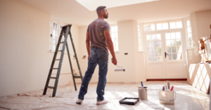 Buying a Fixer-Upper: 4 Things to Know
